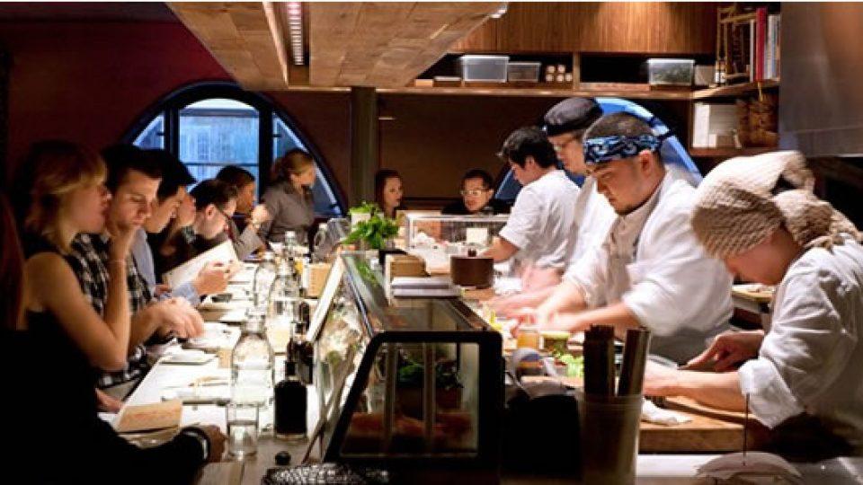 uchi-restaurant-auston-646